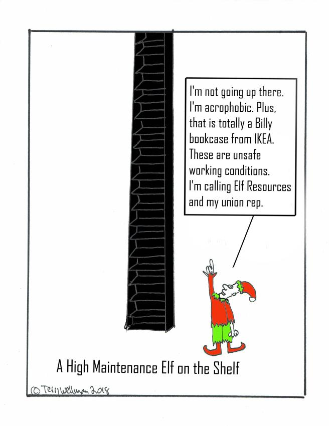 Elf Shelf Too High.jpg1