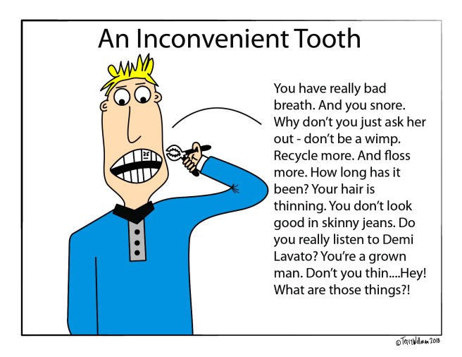 5. Inconvenient Tooth-01