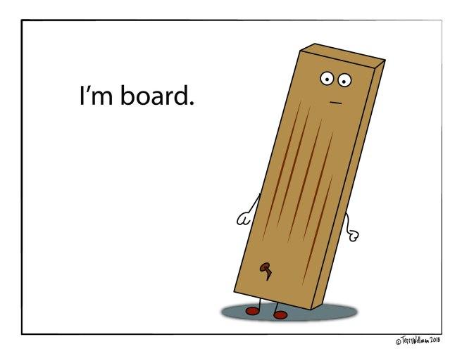 PREP_Im-Board-01